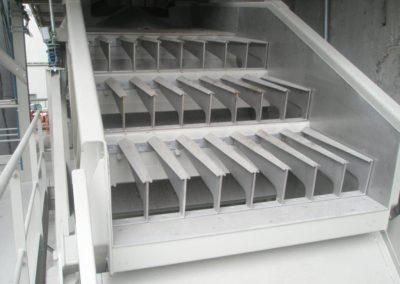 Scalpeur 3 étages (1) (1)