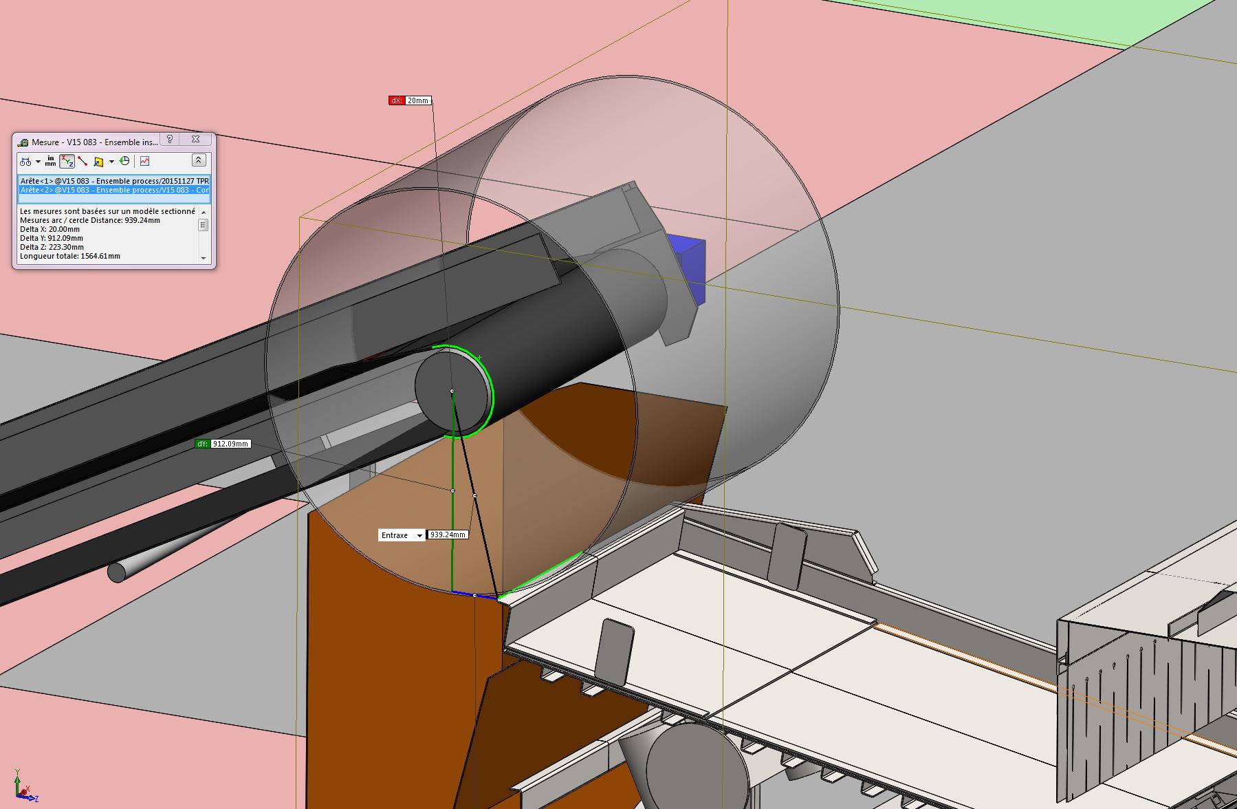 V15 083 - Poulie magnétique - 2 (1)